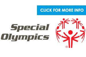 swindon-special-olympics-disability-sport-swindon